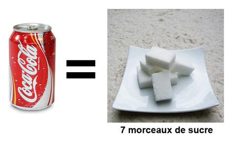 canette-sucre1